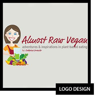 ARV-logodesign