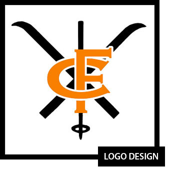 cfsc-logo-design