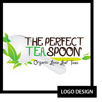 theperfectteaspoon-logo