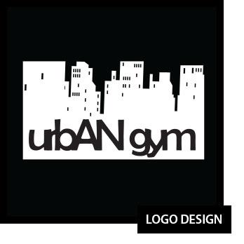 urbangym-logo